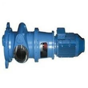 MFP100/2.6-2-0.75-10 Bomba hidráulica en stock