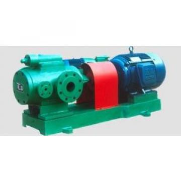 MFP100/3.8-2-2.2-10 Bomba hidráulica en stock