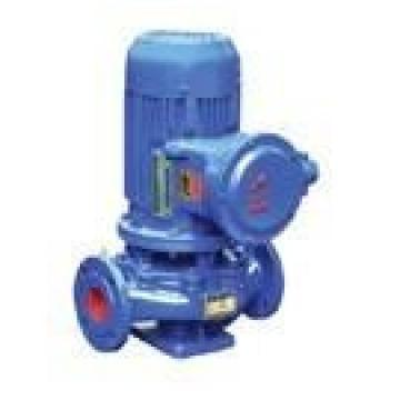 MFP100/2.6-2-0.4-10 Bomba hidráulica en stock