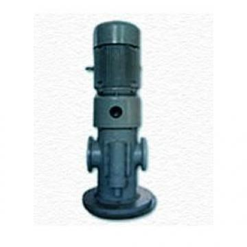 MFP100/3.8-2-1.5-10 Bomba hidráulica en stock